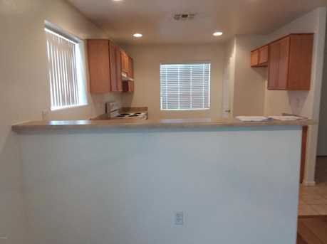 3402 S 96th Ave - Photo 4