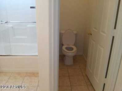 3402 S 96th Ave - Photo 16