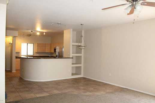 920 E Devonshire Ave #3007 - Photo 10