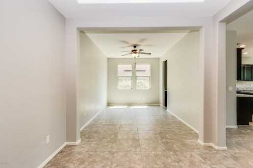 4127 W Beverly Rd - Photo 8