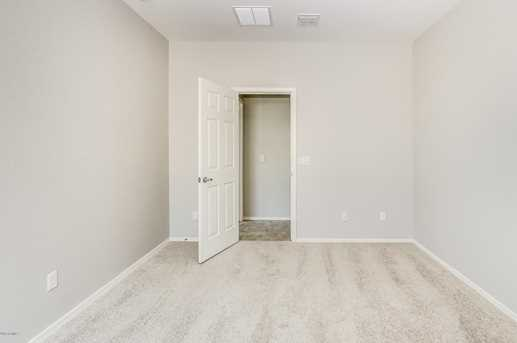 4127 W Beverly Rd - Photo 20