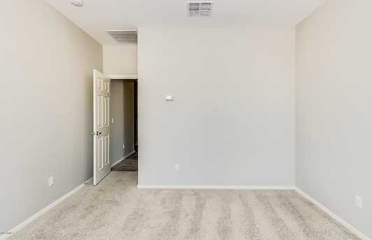 4127 W Beverly Rd - Photo 18