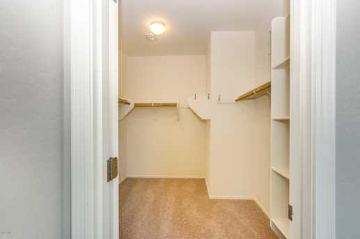 4127 W Beverly Rd - Photo 16