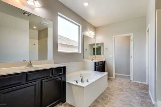 4127 W Beverly Rd - Photo 14