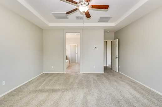 4127 W Beverly Rd - Photo 12