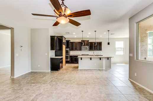 4127 W Beverly Rd - Photo 10