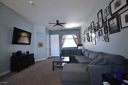 1367 S Country Club Dr #1140 - Photo 4