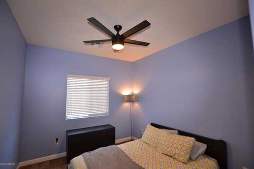 1367 S Country Club Dr #1140 - Photo 14