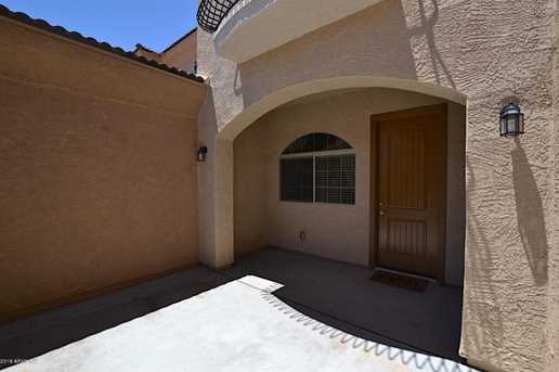 1367 S Country Club Dr #1140 - Photo 2