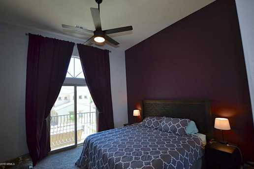 1367 S Country Club Dr #1140 - Photo 20