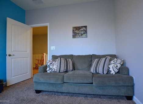 1367 S Country Club Dr #1140 - Photo 16