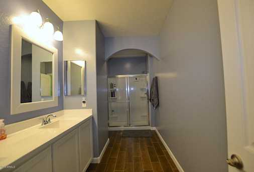 1367 S Country Club Dr #1140 - Photo 22
