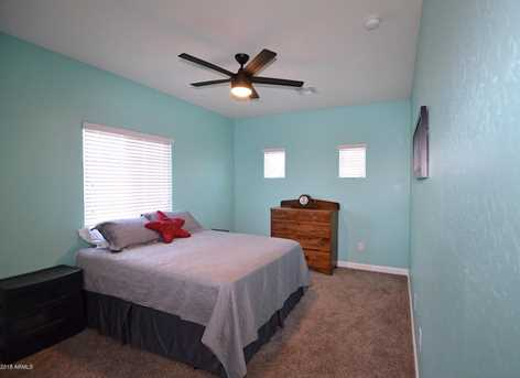 1367 S Country Club Dr #1140 - Photo 12