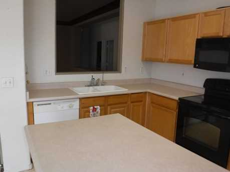 2210 W 22nd Ave - Photo 12
