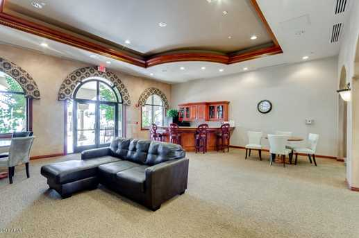 3301 S Goldfield Rd #4071 - Photo 42