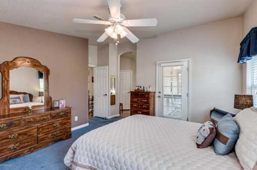 3301 S Goldfield Rd #4071 - Photo 18
