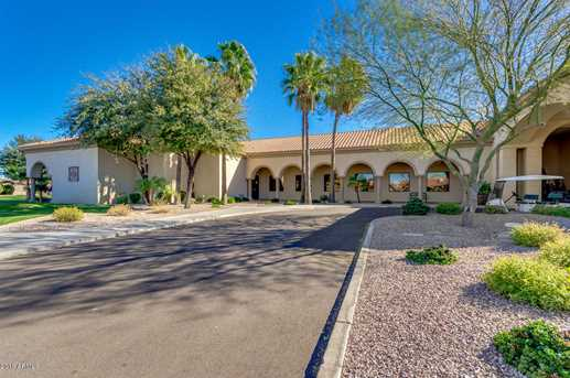 3301 S Goldfield Rd #4071 - Photo 40