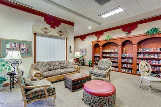 3301 S Goldfield Rd #4071 - Photo 48