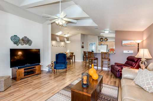 3301 S Goldfield Rd #4071 - Photo 6