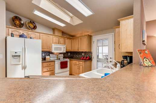 3301 S Goldfield Rd #4071 - Photo 8