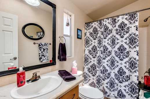 3301 S Goldfield Rd #4071 - Photo 24