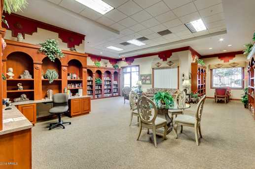 3301 S Goldfield Rd #4071 - Photo 46