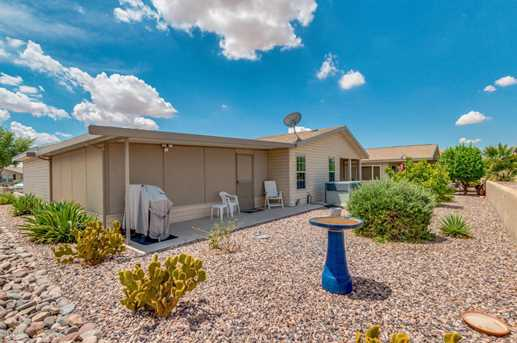 3301 S Goldfield Rd #4071 - Photo 34