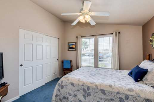3301 S Goldfield Rd #4071 - Photo 22