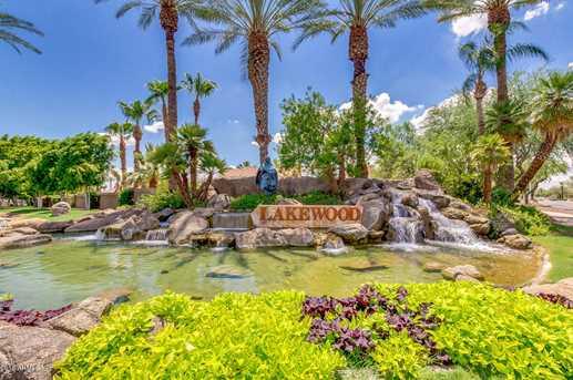 3335 E Mountain Vista Dr - Photo 58