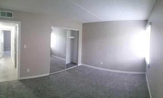 4201 E Camelback Rd #9 - Photo 10