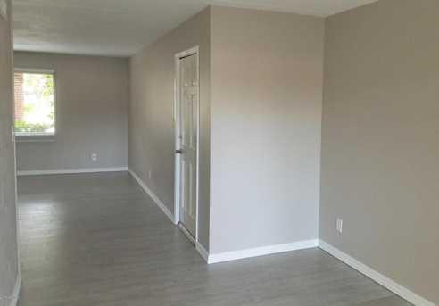 4201 E Camelback Rd #9 - Photo 6