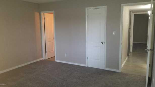 4201 E Camelback Rd #9 - Photo 14
