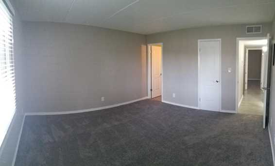 4201 E Camelback Rd #9 - Photo 12