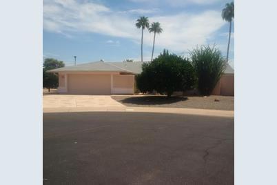 13542 W Spanish Garden Drive - Photo 1