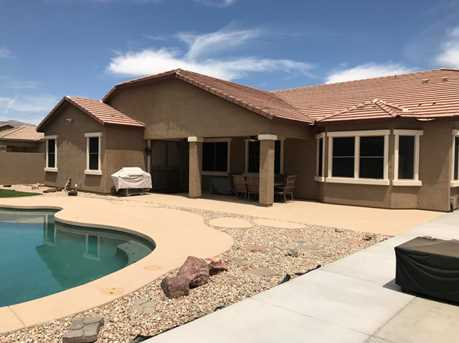 18515 W San Miguel Ave - Photo 12