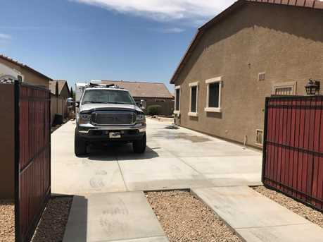 18515 W San Miguel Ave - Photo 16