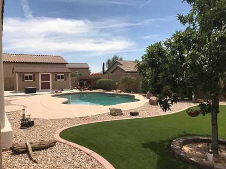 18515 W San Miguel Ave - Photo 14
