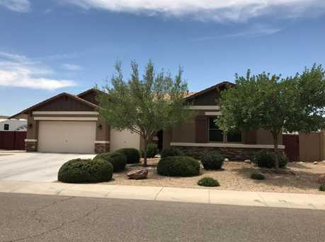18515 W San Miguel Ave - Photo 6