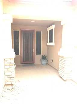 18515 W San Miguel Ave - Photo 20