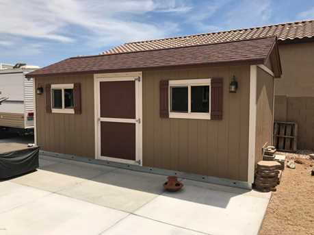 18515 W San Miguel Ave - Photo 18