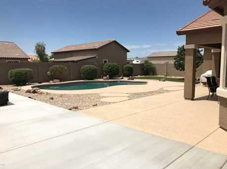 18515 W San Miguel Ave - Photo 10