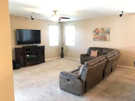 18515 W San Miguel Ave - Photo 32