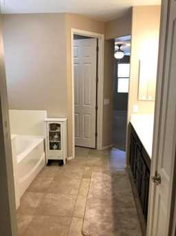 18515 W San Miguel Ave - Photo 56