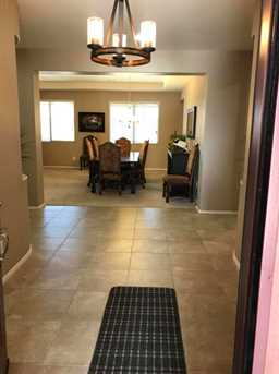 18515 W San Miguel Ave - Photo 44
