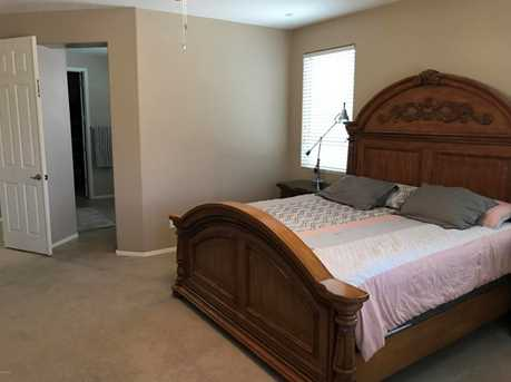18515 W San Miguel Ave - Photo 50