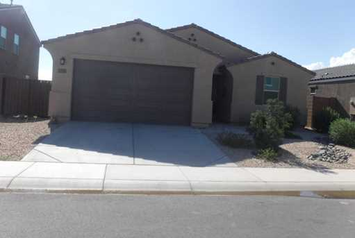 20278 N Wilford Ave - Photo 1