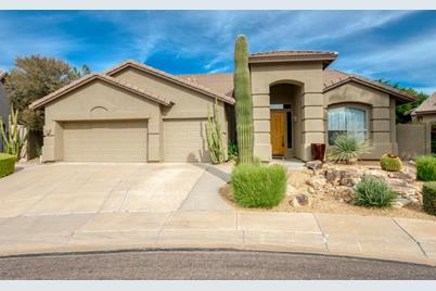 4518 E Paso Trail - Photo 1