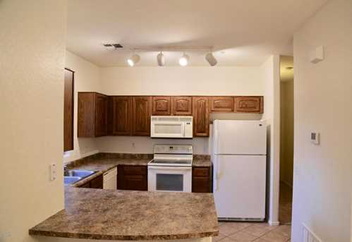 2831 S Southern Ave #134 - Photo 10