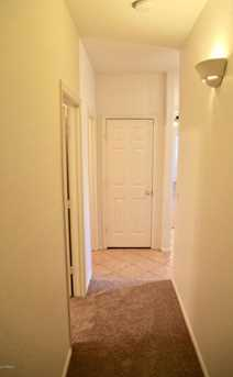 2831 S Southern Ave #134 - Photo 14