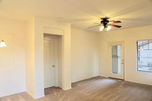 2831 S Southern Ave #134 - Photo 6